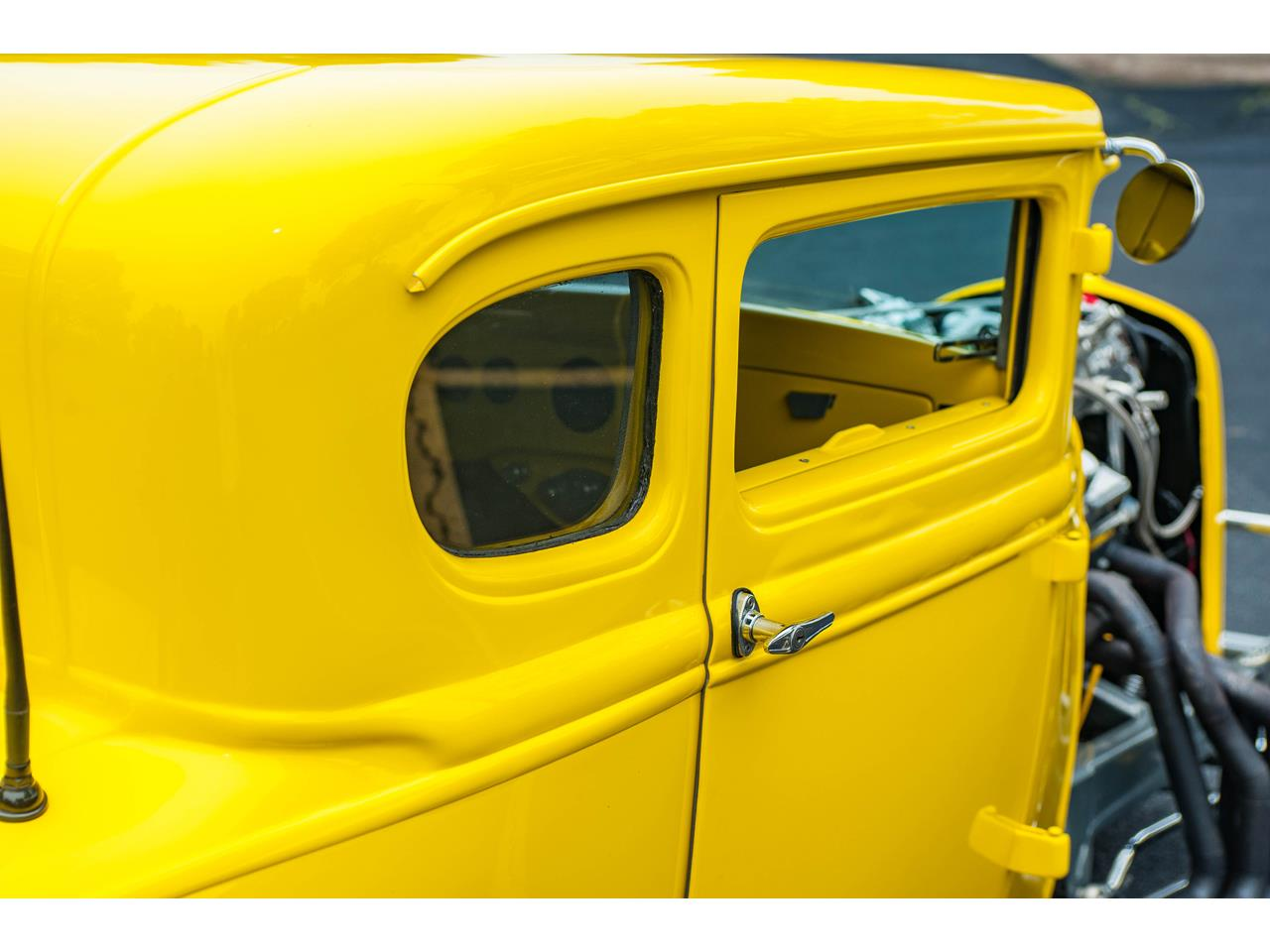 Large Picture of Classic 1931 Ford Model A - QB9R