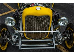 Picture of Classic '31 Model A located in Illinois - $36,500.00 Offered by Gateway Classic Cars - St. Louis - QB9R