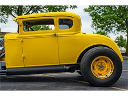 Picture of 1931 Ford Model A located in Illinois - QB9R