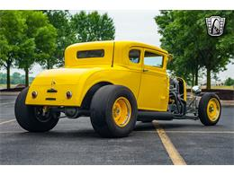 Picture of Classic 1931 Model A - $36,500.00 Offered by Gateway Classic Cars - St. Louis - QB9R