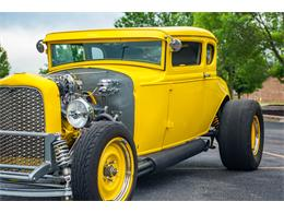 Picture of Classic '31 Ford Model A - QB9R