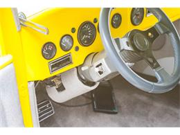 Picture of 1931 Ford Model A located in O'Fallon Illinois - $36,500.00 Offered by Gateway Classic Cars - St. Louis - QB9R