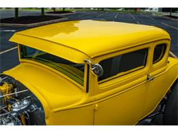 Picture of Classic 1931 Model A located in Illinois Offered by Gateway Classic Cars - St. Louis - QB9R