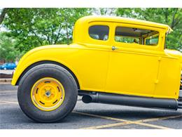 Picture of 1931 Ford Model A Offered by Gateway Classic Cars - St. Louis - QB9R
