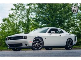Picture of '16 Challenger - QB9S
