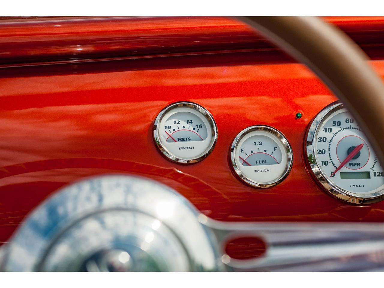 Large Picture of Classic '36 Roadster - QB9T