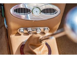 Picture of '36 Roadster located in Illinois Offered by Gateway Classic Cars - St. Louis - QB9T