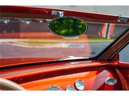 Picture of 1936 Roadster located in O'Fallon Illinois - $117,000.00 - QB9T