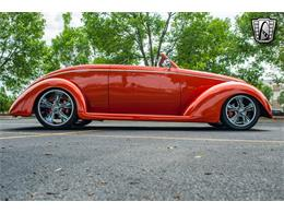 Picture of 1936 Roadster - $117,000.00 Offered by Gateway Classic Cars - St. Louis - QB9T