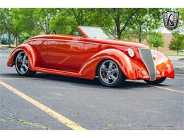 Picture of 1936 Roadster - $117,000.00 - QB9T