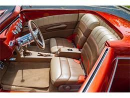Picture of Classic '36 Roadster located in O'Fallon Illinois - QB9T