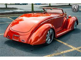 Picture of 1936 Roadster - QB9T