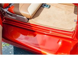 Picture of Classic '36 Roadster Offered by Gateway Classic Cars - St. Louis - QB9T
