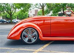 Picture of Classic '36 Roadster located in O'Fallon Illinois - $117,000.00 - QB9T