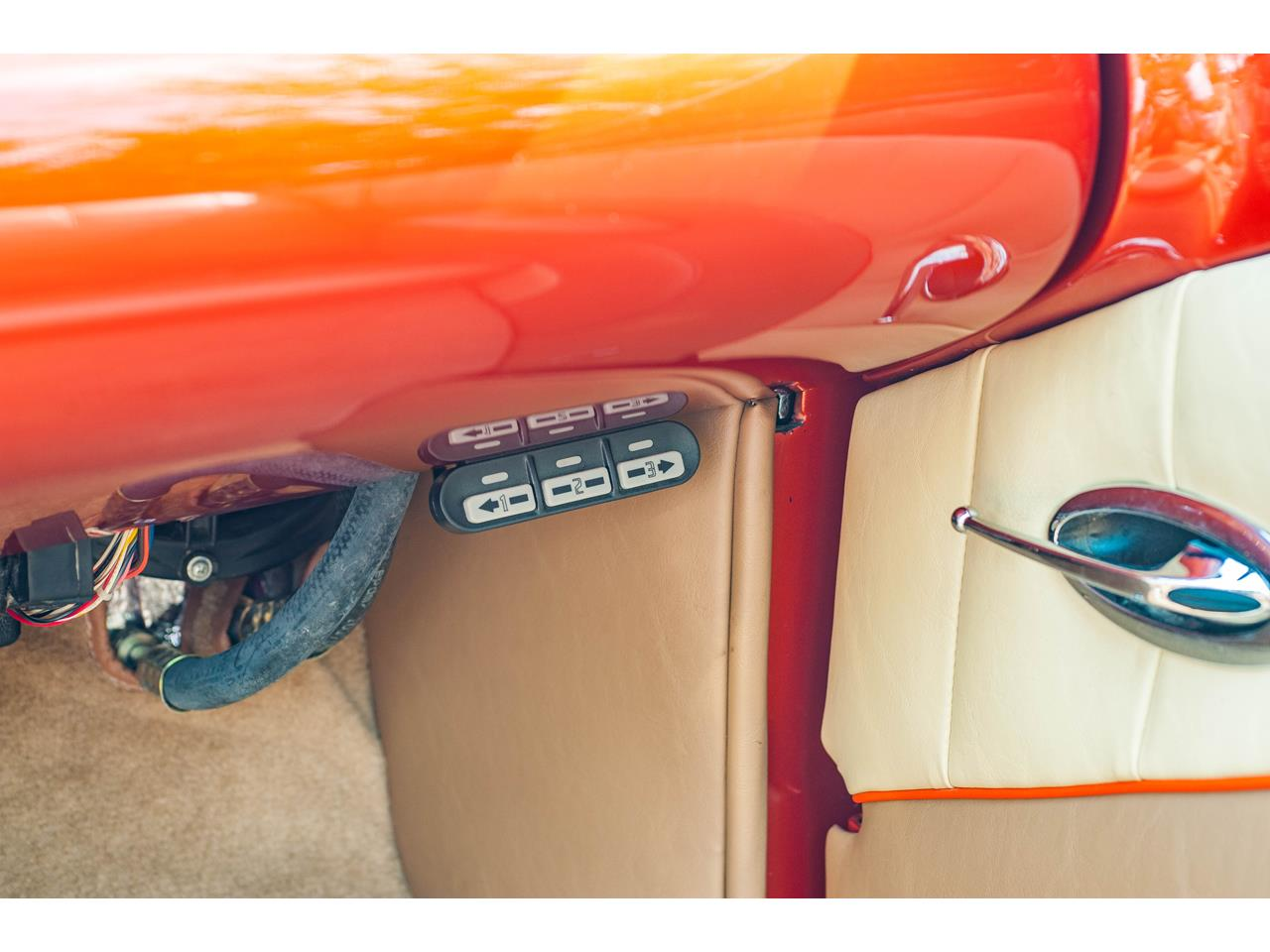 Large Picture of '36 Roadster - $117,000.00 - QB9T