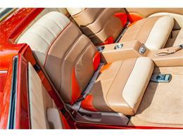 Picture of '36 Ford Roadster located in O'Fallon Illinois - $117,000.00 - QB9T