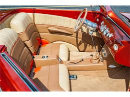 Picture of 1936 Ford Roadster located in O'Fallon Illinois - $117,000.00 Offered by Gateway Classic Cars - St. Louis - QB9T