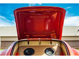Picture of Classic 1936 Ford Roadster located in Illinois - $117,000.00 Offered by Gateway Classic Cars - St. Louis - QB9T