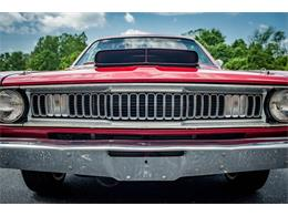 Picture of Classic 1971 Plymouth Duster located in Illinois - QB9U