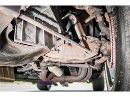 Picture of Classic '71 Plymouth Duster located in O'Fallon Illinois - QB9U
