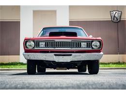 Picture of Classic '71 Duster - $30,000.00 - QB9U