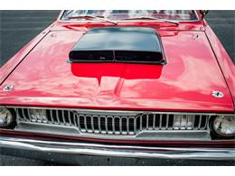 Picture of '71 Plymouth Duster - QB9U
