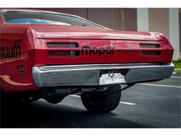 Picture of Classic '71 Plymouth Duster located in O'Fallon Illinois - $30,000.00 Offered by Gateway Classic Cars - St. Louis - QB9U