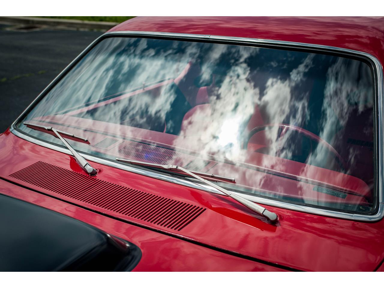 Large Picture of '71 Plymouth Duster Offered by Gateway Classic Cars - St. Louis - QB9U