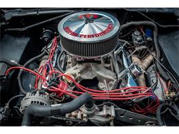 Picture of '71 Duster - $30,000.00 Offered by Gateway Classic Cars - St. Louis - QB9U