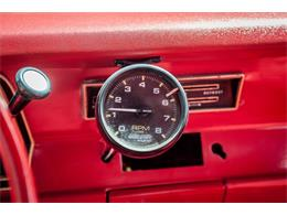 Picture of '71 Duster located in O'Fallon Illinois Offered by Gateway Classic Cars - St. Louis - QB9U