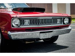 Picture of 1971 Duster - QB9U