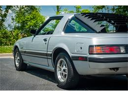 Picture of 1982 RX-7 - QB9V