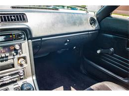 Picture of 1982 RX-7 located in O'Fallon Illinois Offered by Gateway Classic Cars - St. Louis - QB9V