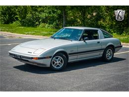 Picture of '82 Mazda RX-7 located in O'Fallon Illinois - $14,500.00 - QB9V