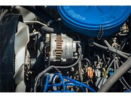 Picture of '82 Mazda RX-7 Offered by Gateway Classic Cars - St. Louis - QB9V