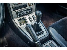 Picture of '82 RX-7 located in O'Fallon Illinois Offered by Gateway Classic Cars - St. Louis - QB9V