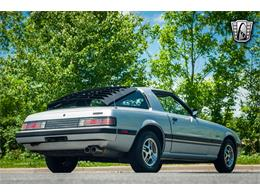 Picture of 1982 RX-7 - $14,500.00 - QB9V