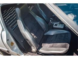Picture of 1982 Mazda RX-7 - $14,500.00 - QB9V