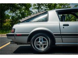 Picture of 1982 Mazda RX-7 located in Illinois - QB9V
