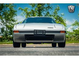 Picture of '82 RX-7 located in Illinois - $14,500.00 - QB9V