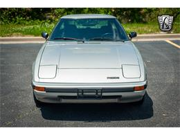 Picture of 1982 Mazda RX-7 - $14,500.00 Offered by Gateway Classic Cars - St. Louis - QB9V
