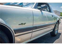 Picture of '82 Mazda RX-7 - $14,500.00 Offered by Gateway Classic Cars - St. Louis - QB9V