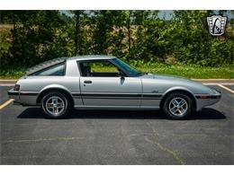 Picture of 1982 Mazda RX-7 - QB9V