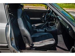 Picture of 1982 Mazda RX-7 located in Illinois - $14,500.00 - QB9V