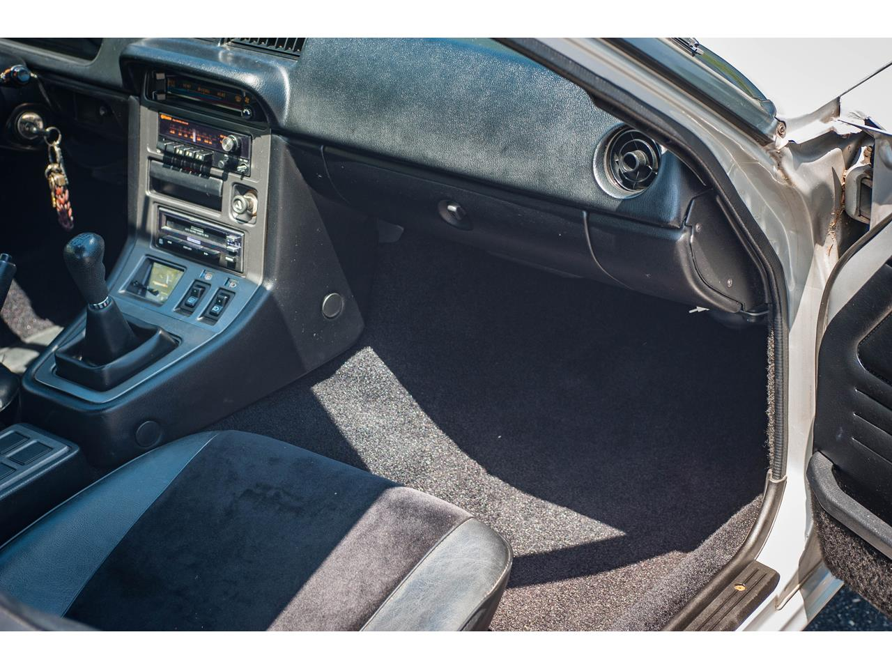 Large Picture of '82 Mazda RX-7 - $14,500.00 - QB9V