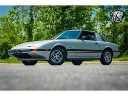 Picture of '82 RX-7 - QB9V