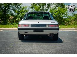 Picture of '82 RX-7 - $14,500.00 - QB9V