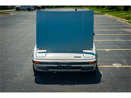 Picture of '82 Mazda RX-7 - QB9V