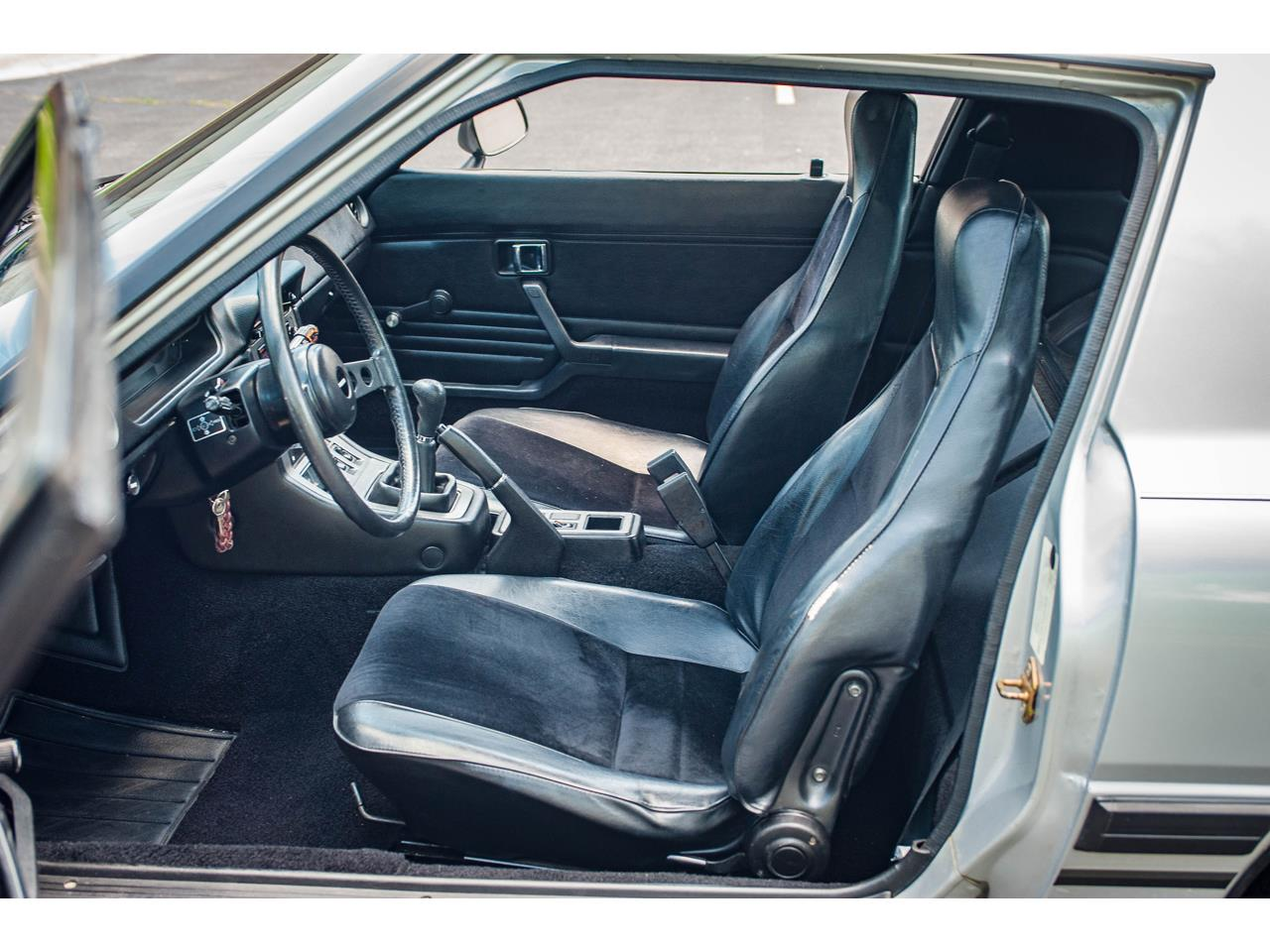 Large Picture of '82 RX-7 - QB9V