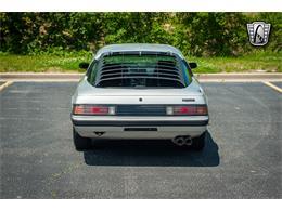 Picture of '82 Mazda RX-7 located in Illinois - QB9V